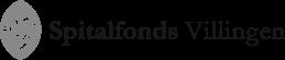 Logo des Spitalfonds Villingen