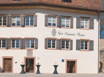 Abt-Gaisser-Haus